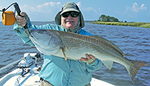 capt_mike_mcdonald_gul_r_boy_guide_service_georgetown_sc_fishing